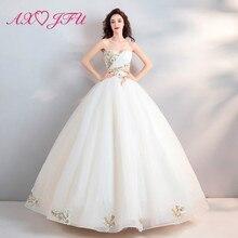 f12344877e6af Buy korean vintage wedding dress and get free shipping on AliExpress.com