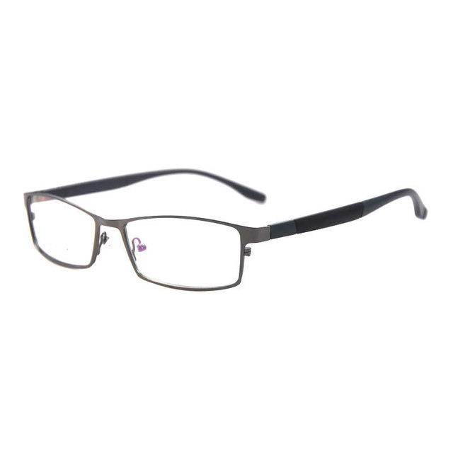 Envío libre gafas de grau femininos 3054 titanium nikon lentes marcos de caja de ojo gafas marco gafas gafas de moda