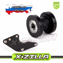 -Road Motocross Parts Accessorries