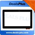KOX JA-DA5268NC Для ASUS VivoTab Smart ME400 ME400C Tablet Сенсорный Экран Панели Планшета Стекло Датчик 10.1 дюйма Для Планшетных ПК