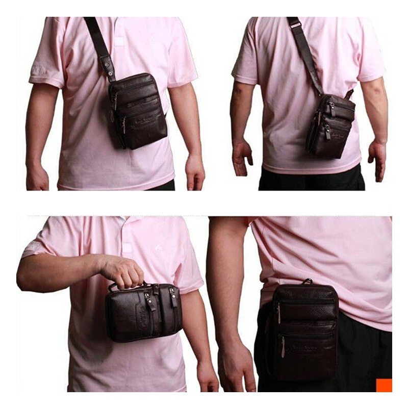 Mini-Tablet-PC-7-inchs-messenger-bags-men -genuine-leather-cowhide-Single-shoulder-bag-fashion-casual.jpg