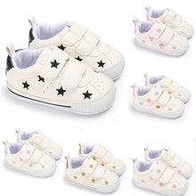 ce748f14fd50e Compare Prices on Shoes Boys Girls Shoes Fashion Leather Kids Casual- Online  Shopping Buy Low Price Shoes Boys Girls Shoes Fashion Leather Kids Casual  at ...