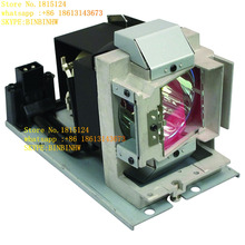 INFOCUS SP-LAMP-092 Original Replacement Projector Lamp For IN3134a,IN3138HDa,IN3136a Projectors