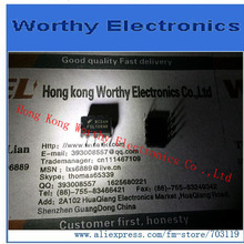 Buy smps ic and get free shipping on AliExpress com