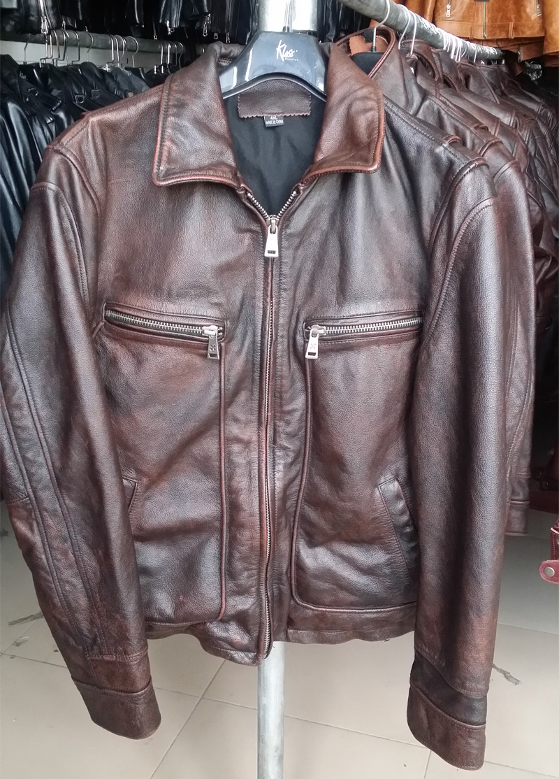 HTB1GUFdFb1YBuNjSszhq6AUsFXaI MAPLESTEED Brand Amekaji Motor Biker Style Men Leather Jacket Black Red Brown Cowhide Vintage Jackets Men Winter Coat 5XL M100