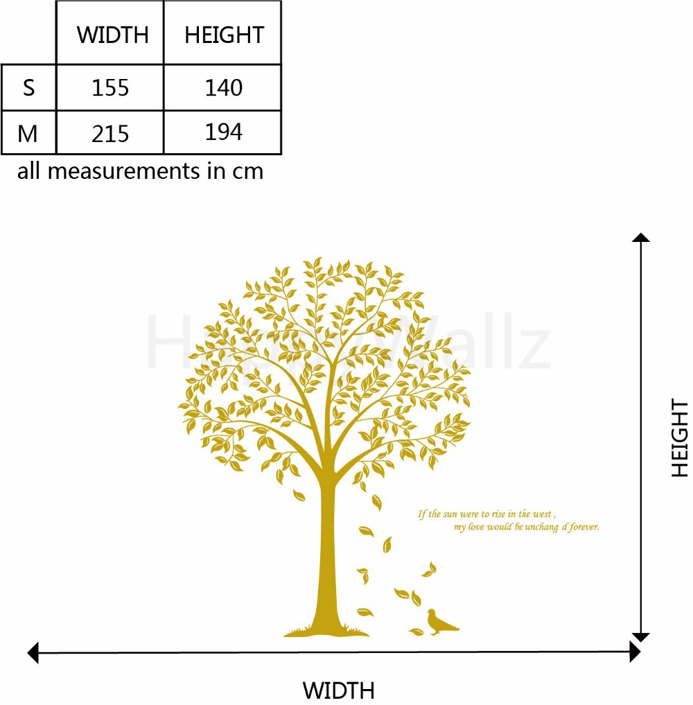 Stunning Family Tree Photo Wall Art Images - The Wall Art ...