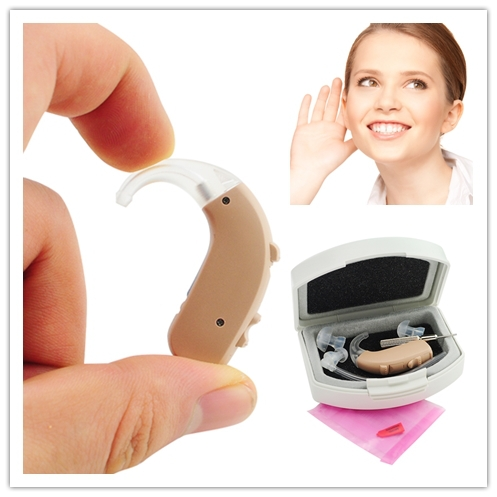 Free shipping SIEMENS TOUCHING DIGITAL BTE HEARING AID AIDS HIGH-POWER CARESHINE-400145 superpower multicore built in audiometer digital programmable bte hearing aids free programmed free shipping