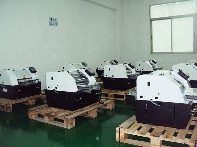 Alarm Systems & Security printer ,Breakdown Assistance printer ,Car Covers printer ,Car Jacks printer ,