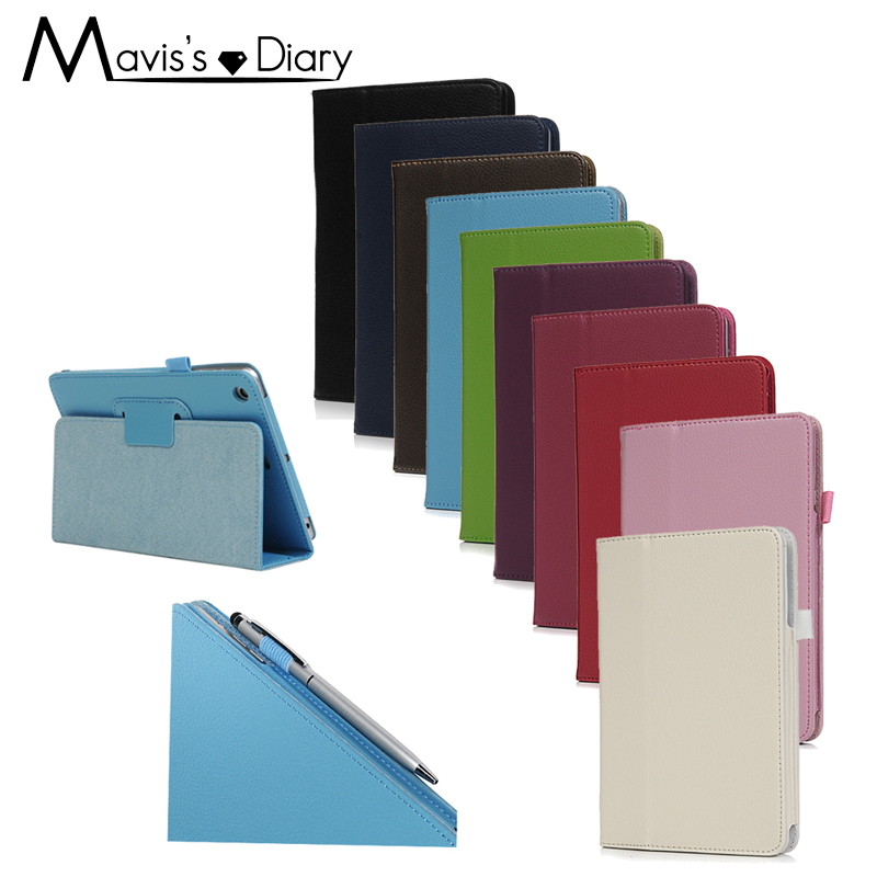 For Apple ipad Mini 4 Flip Litchi PU Leather Case Cover Protective Cases Funda Auto Sleep /Wake Up Smart Stand Holder bgr ultra thin flip pu leather case for ipad pro 9 7 smart cover auto sleep wake up protective shell