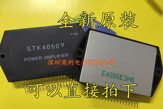 Бесплатная доставка. первоначальный прогноз агрегации модуль K4050II K4050V аудио модуль усилителя