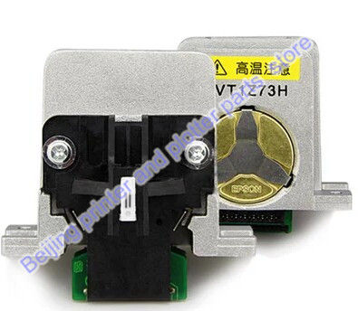 Free shipping 100% new original for EPSON680K  LQ680K LQ1600K3+ LQ1600KIII print head on sale