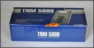 Image 5 - TNM5000 USB العالمي IC مبرمج TSOP56 + 520S2 200 مجموعة محولات المقبس ، nand فلاش مبرمج ، 96MHz على مدار الساعة ، برمجة متعددة