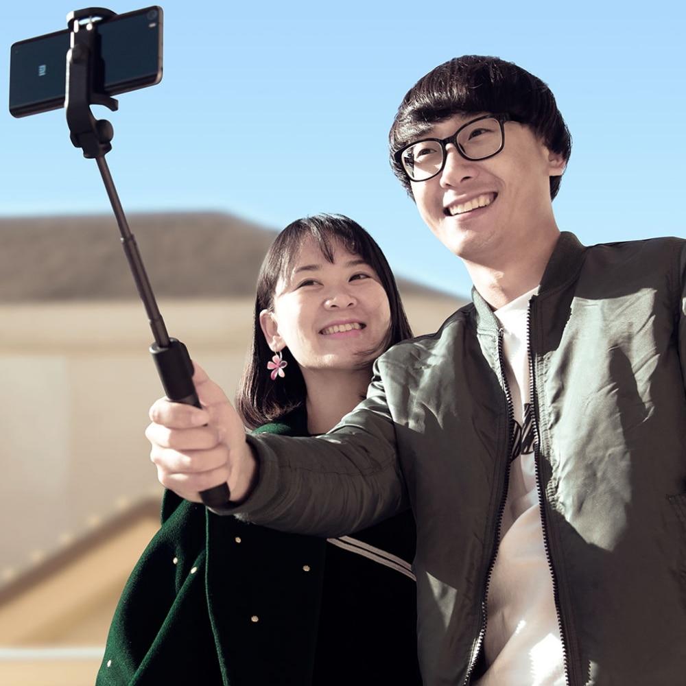 Newest Xiaomi Monopod Mi Selfie Stick Bluetooth in Accra-Ghana 3