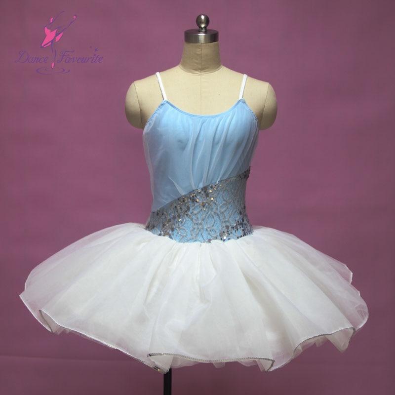 Танец любимые леди этап Производительность Балетные костюмы пачка, балетки танцевальный  ...