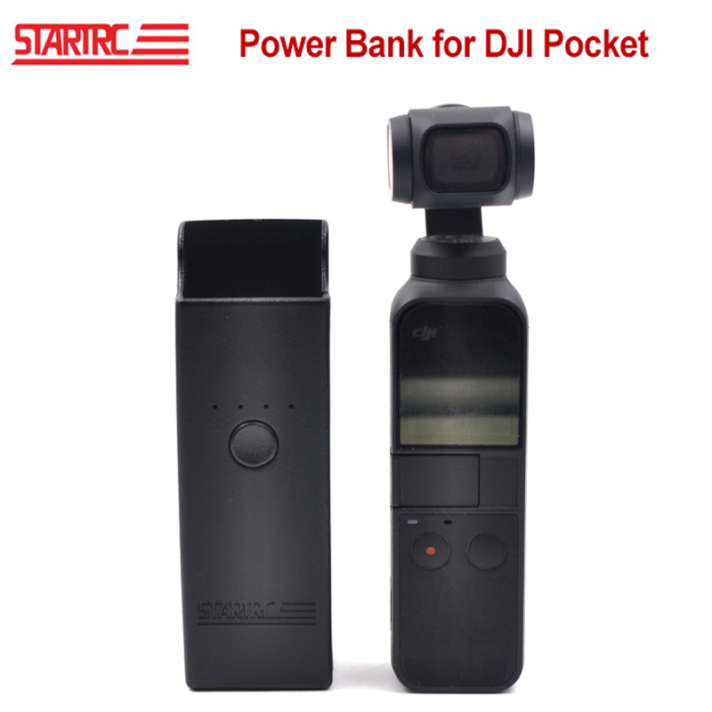 DJI OSMO Pocket Power Bank Type C USB Charger for Gimbal Camera osmo pocket accessories dji pocket chargingDJI OSMO Pocket Power Bank Type C USB Charger for Gimbal Camera osmo pocket accessories dji pocket charging