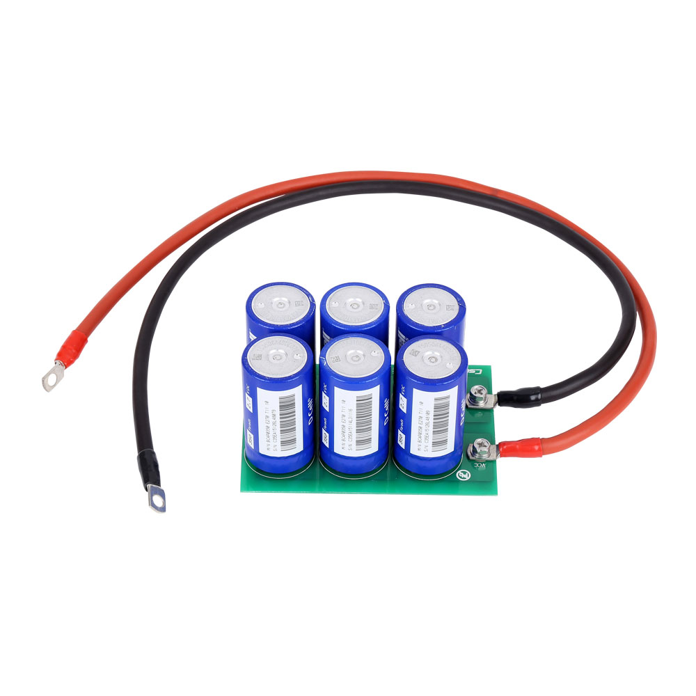 MaxWell 16V 58F ultra capacitor module ultracapacitor module