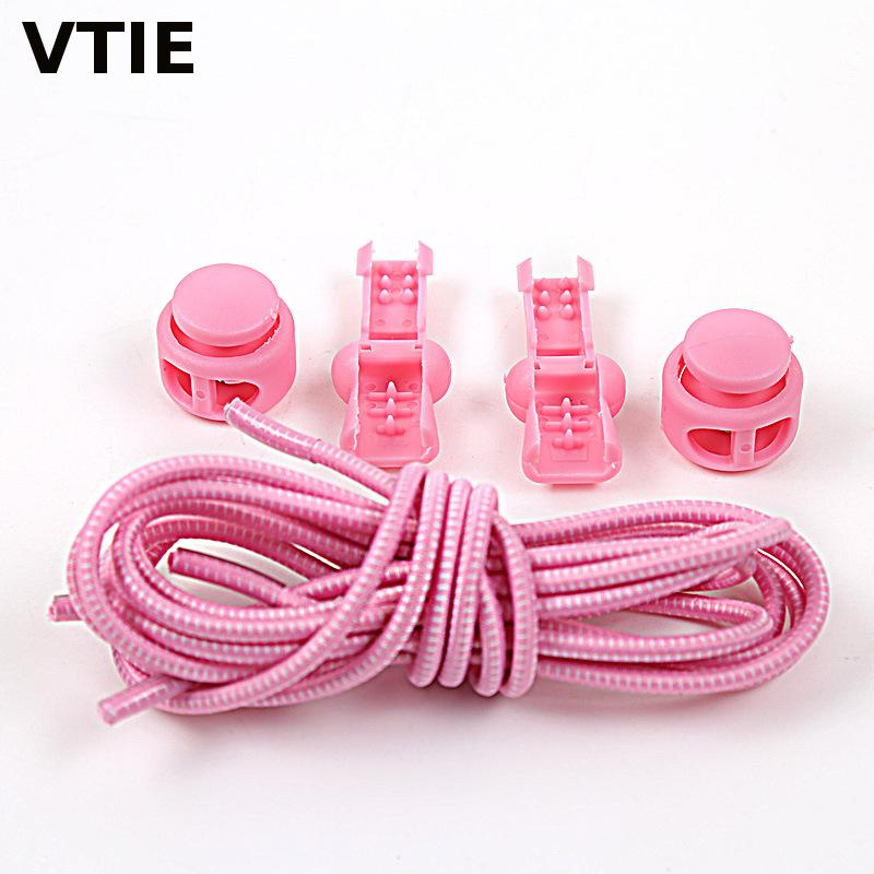 No Tie Shoelaces Elastic Shoe Lace Colorful Lazy Shoelaces Buckle No Tie Shoelaces Running Sports ShoeLaces 2pieces елканова т практикум по молекулярной физике учебное пособие