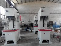 Y41 63 electric hydraulic press machine