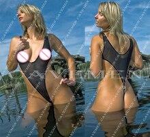 цены Gao Kua Slim * side single ring section * 3134 *Ladies Thongs  Underwear Panties Briefs T-back Swimsuit Bikini Free Shipping