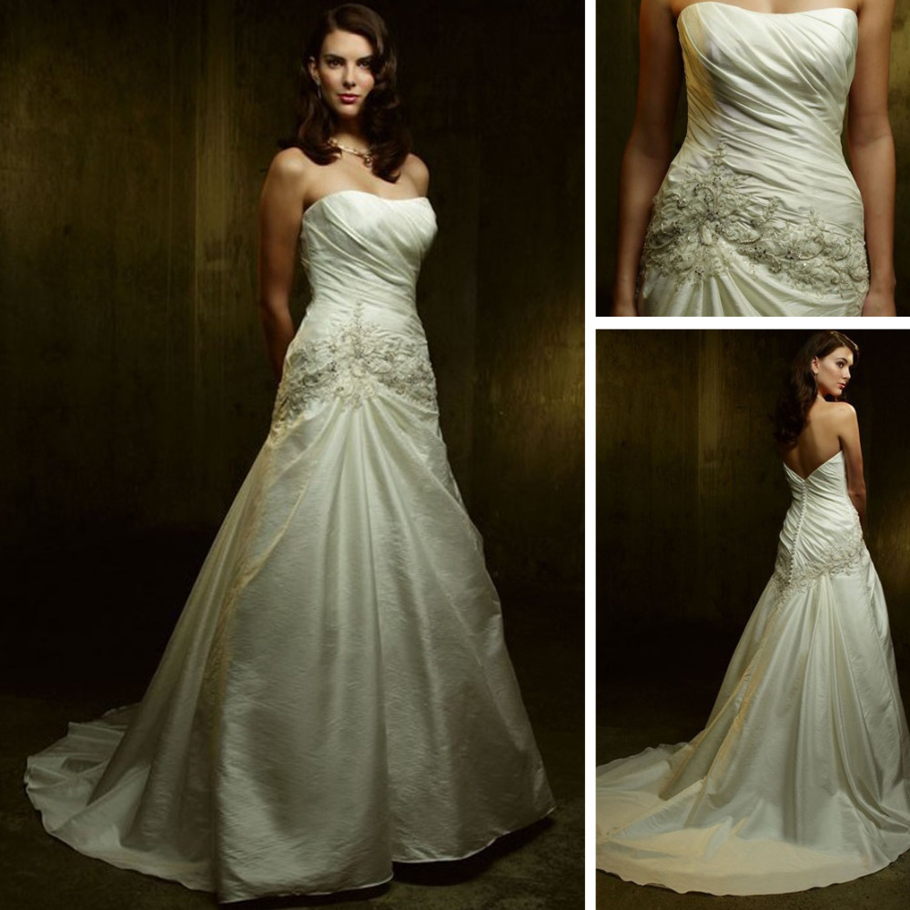 rent wedding dresses photo album fashion trends and models