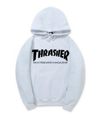 2017-Hoge-Kwaliteit-Mens-Thrasher-Sweatshirt-Hoodies-trasher-Skateboards-Hoodie-Mannelijke-100-Katoen-Zweet-Thrasher-Sweatshirt (3)