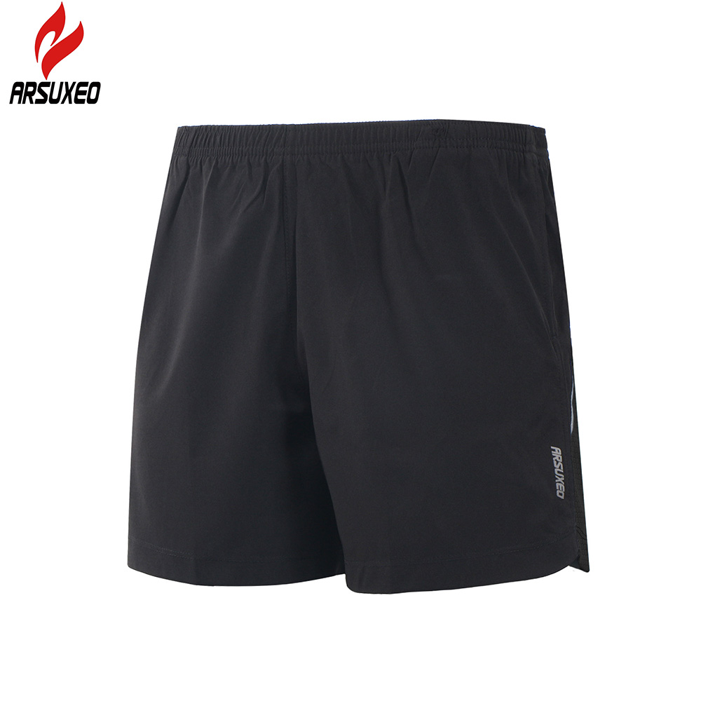 Cheap Track Shorts Promotion-Shop for Promotional Cheap Track ...