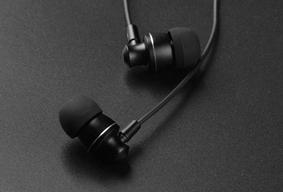 HTB1GUMBSXXXXXXRaFXXq6xXFXXXi - Earphones PTM P30 Metal Earbuds Headphone