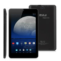 IRULU EXpro X4 IPS 7 Inch Google Android Tablet PC 5 1 Lollipop Bluetooth 4 0