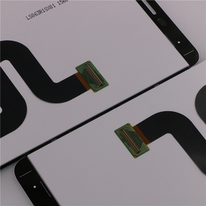 """Image 5 - 6,33 """"para LeEco Letv Le Max X900 pantalla LCD + MONTAJE DE digitalizador con pantalla táctil reemplazo Le Max Letv X900 LCD envío gratis"""