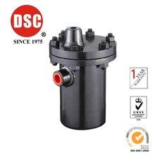 Taiwan DSC forged steel float type air vent NO.32AV、NO.33AV