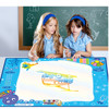 HIINST MallToy Drop Ship Water Drawing Painting Writing Mat Board Pen Gift New Tops Of Kids