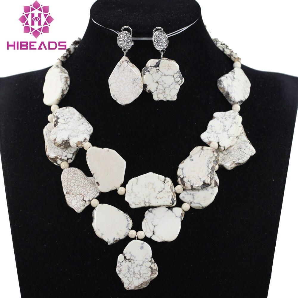 Mode déclaration collier ensemble indien bijoux mariage ensemble violet collier boucles d'oreilles ensemble fête des mères 7 couleurs livraison gratuite TN168 - 2