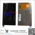 BEST quality, Test OK,Original LCD display For HTC A8181 Desire, G5, G7, Nexus One with free shpping & tracking number