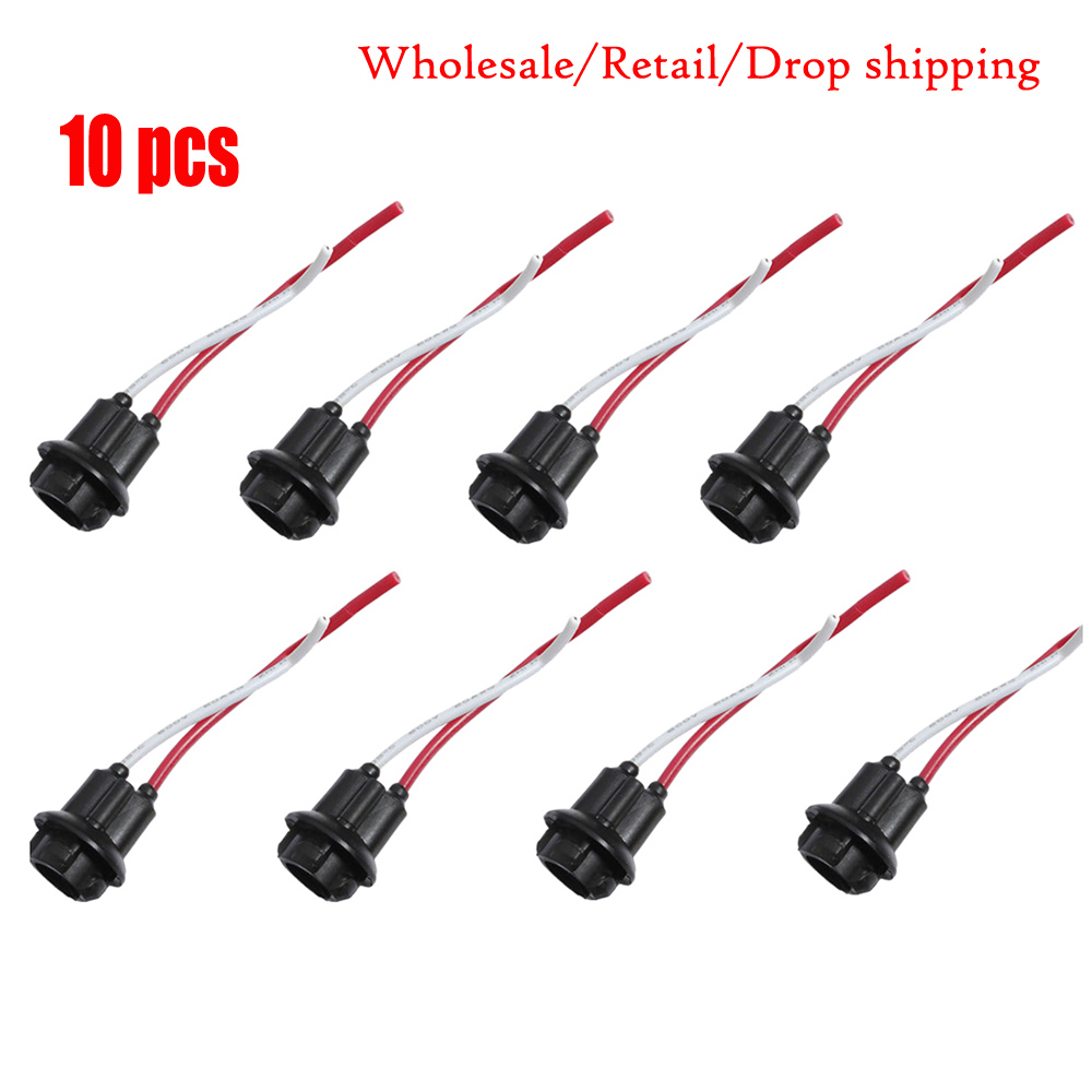 MXECO 72pcs 6 30mm 8 Sizes Fast Quick Blow Glass Tube Fuse Car Electrical Assorted Kit W// 10pcs Fuse Holder 250V 0.5A-30A Box Packed