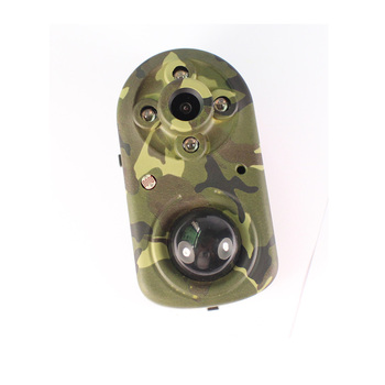 Tensdarcam Mini Hunting Camera Trap Night Vision 940nm infrared motion detection 1080P Security  Surveillance Trail Cameras 3
