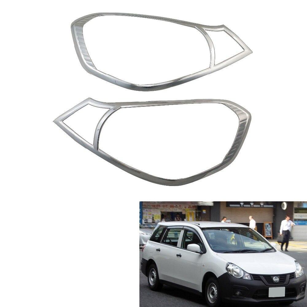 SRC Headlight Lens Covers Protector For Suzuki GSXR600// 750 2000-2003 Black