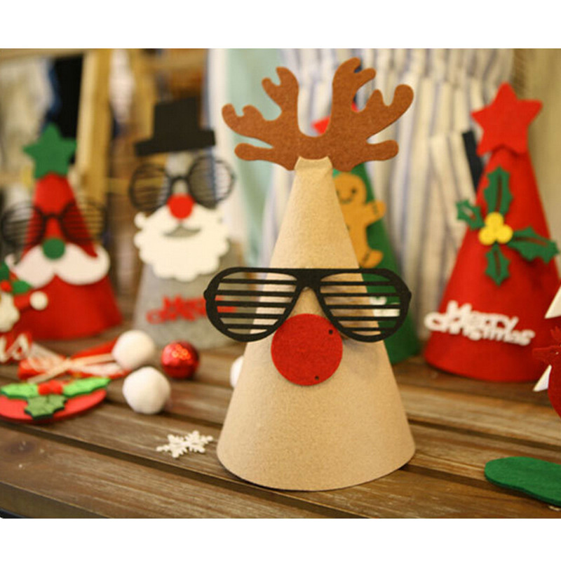 Aliexpresscom Buy Cute Merry Christmas Healthy