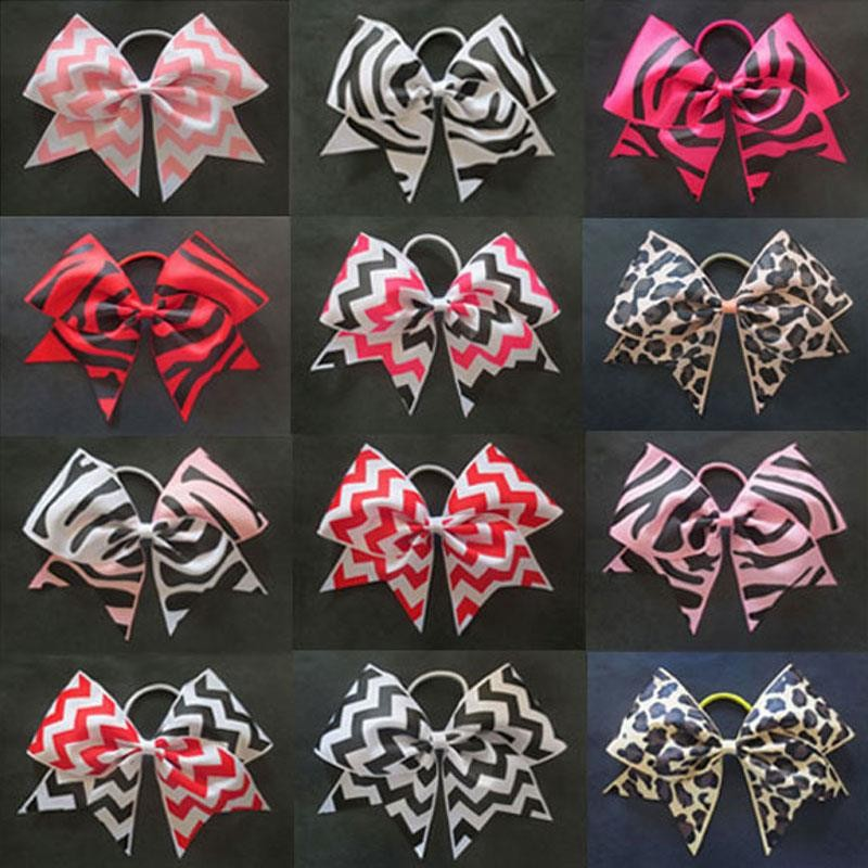 50 Ribbon Rosettes /& Bows to Make: For Perfectly Wrapped Gifts and Decorative Fun! Beautiful Corsages Gorgeous Hair Clips