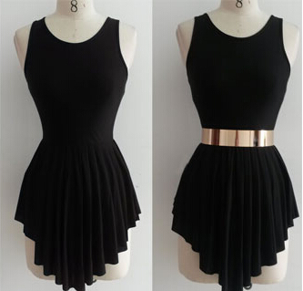 2015 New Coming Black Color Bandage Style Modal Bodycon for Party Dress UK Ladies Clothing M3829b