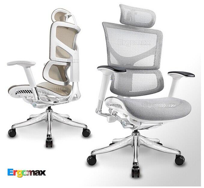 Ergomax император + эргономичное кресло. Домашних игр E-спортивные кресла ...