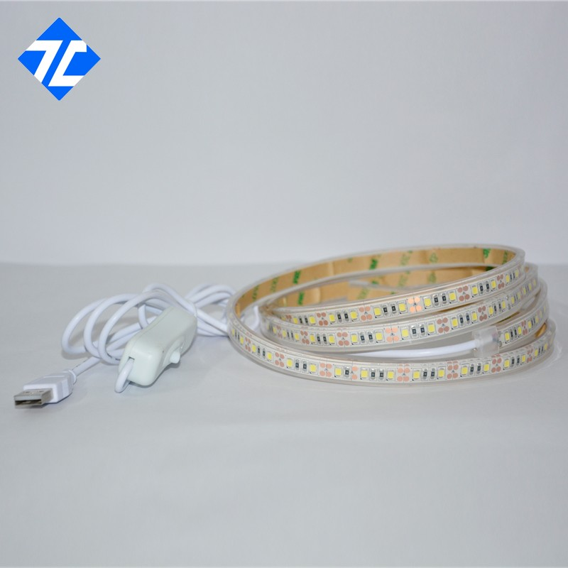 Buy camping 60 led and get free shipping on aliexpress aloadofball Gallery