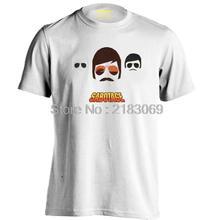 Graphic Beastie Boys Mens & Womens Rock Band T Shirt Casual Short Sleeve T shirt