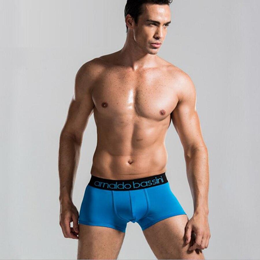Online Get Cheap Men Hot Underwear -Aliexpress.com | Alibaba Group