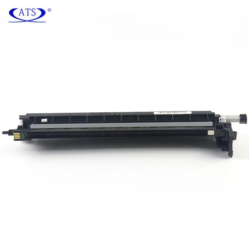 CMYK Drum unit toner cartridge For Xerox DocuCentre SC2020 SC2021 DCC2020 DCC2021 compatible Copier spare parts DCC 2020 2021   CMYK Drum unit toner cartridge For Xerox DocuCentre SC2020 SC2021 DCC2020 DCC2021 compatible Copier spare parts DCC 2020 2021