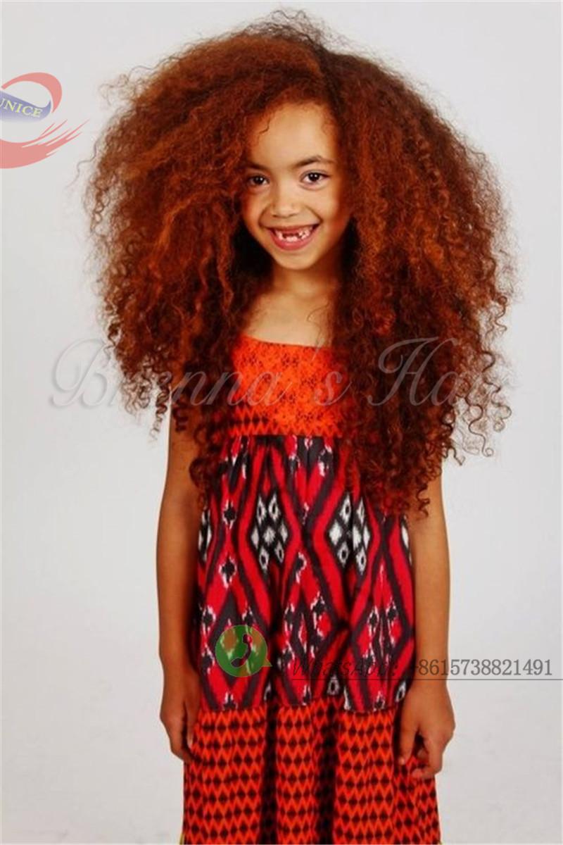 Astounding Popular Cute Braids For Curly Hair Buy Cheap Cute Braids For Curly Hairstyle Inspiration Daily Dogsangcom