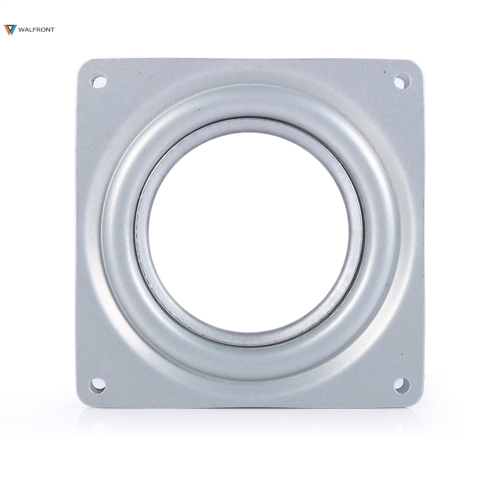 Online Buy Wholesale Ball Bearing Swivel Plate From China