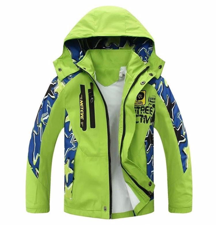 kids outerwear01