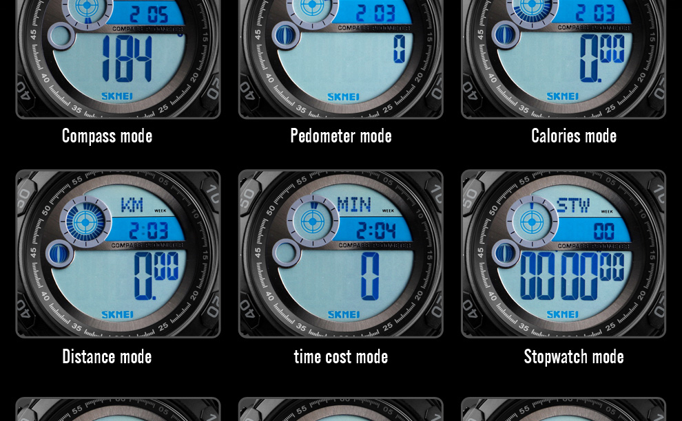 1480-function-watch--(4)_03