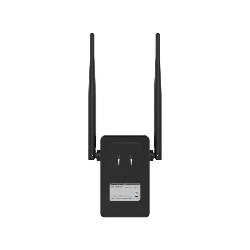 2вт wi-fi усилитель купить в Китае