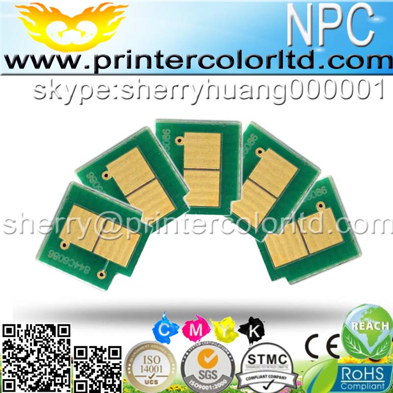 US $2 4 |6014T) laser toner cartridge reset chip for HP CB380A 383a CB380  CB 380A 380 CP 6014 6015 6015N 6015DN bkcmy-in Cartridge Chip from Computer